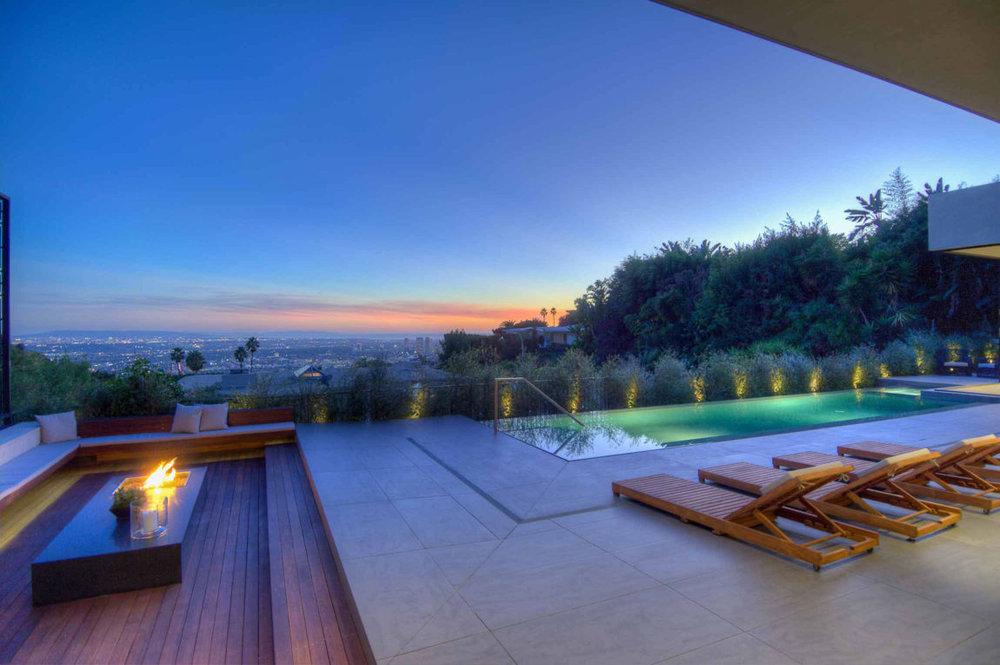LA View Home.jpg