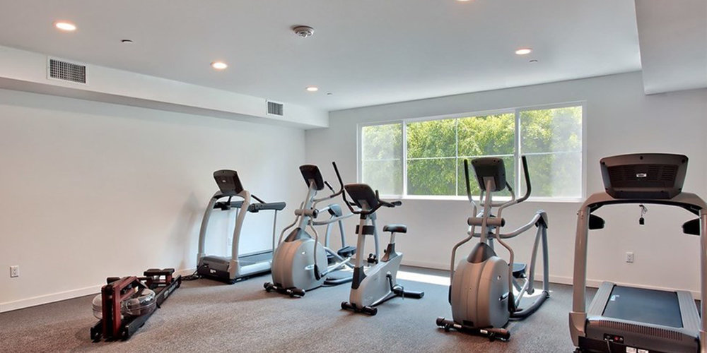 4240 Fitness.jpg