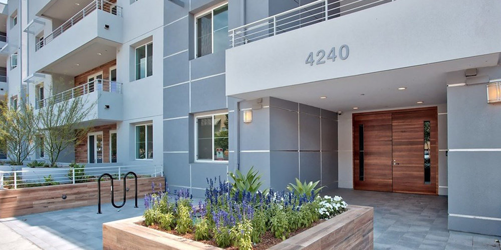 4240 Front Door.jpg
