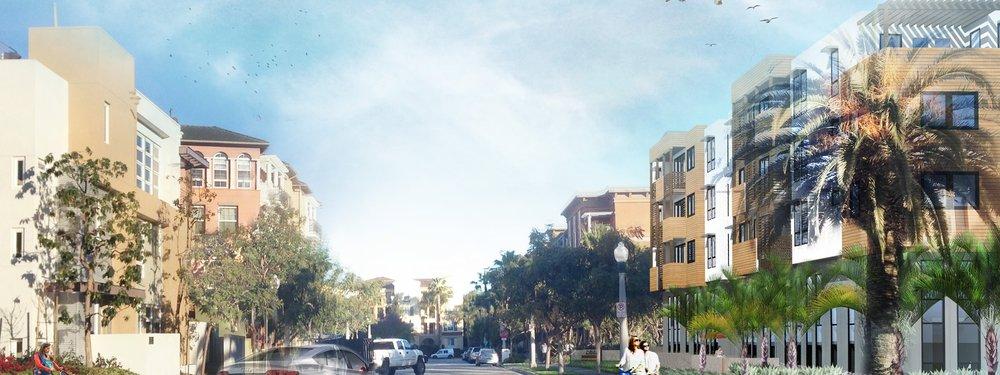 vignette 1 - Seabluff Drive.jpg