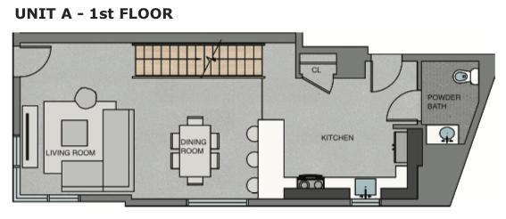 *Click Floor Plan to Enlarge