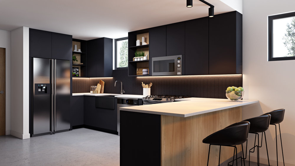Duq Kitchen 2.jpg