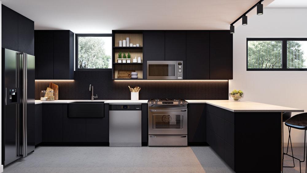 Duq Kitchen.jpg