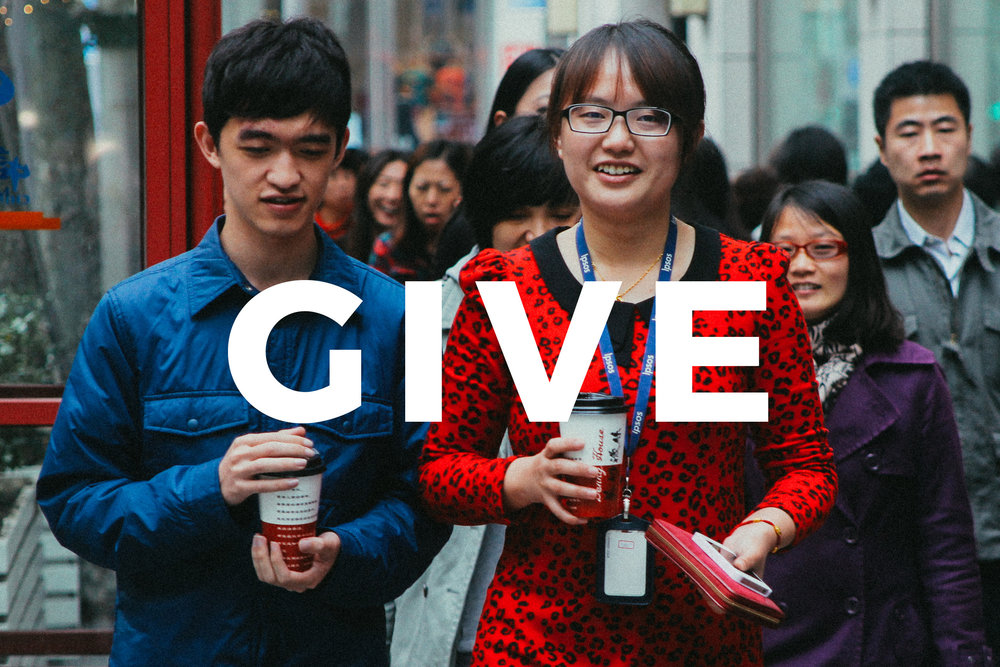 - Your generosity will make it possible for futureleaders to be transformed by God's grace.There are two easy ways to give.Contribute securely by bank draft or credit card here.Send a check to our Cultivate Leadership office:Cultivate Leadership. 4513 Barwyn Ct. Plano, TX 75093