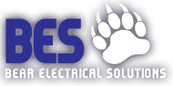 Bear Electrical Solutions, Inc.