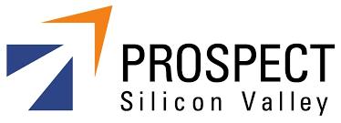 prospect SV.png