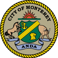 City of Monterey Traffic Signal and Streetlight Maintenance Contract   Scope of work includes preventative maintenance, 24/7 emergency response, and extraordinary work for upgrades and installations for 89 signalized intersections and 4,000 streetlights.