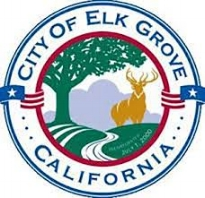 City of Elk Grove Traffic Signal and Streetlight Maintenance Contract   Scope of work includes preventative maintenance, 24/7 emergency response, and extraordinary work for upgrades and installations for 145 signalized intersections and 14,000 streetlights.