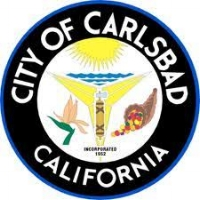 City of Carlsbad Traffic Signal and Streetlight Maintenance Contract   Scope of work includes preventative maintenance, 24/7 emergency response, and extraordinary work for upgrades and installations for 145 signalized intersections and 8,500 streetlights.