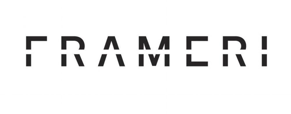 Frameri Logo.png