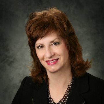Lisa F. Kosak