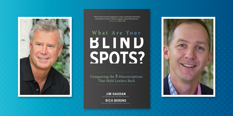 blind_spots_author_share.png
