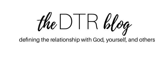dating blog topics