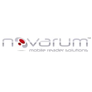Novarum.png