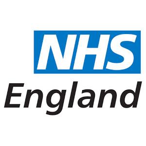 NHS_England_Logo.jpg