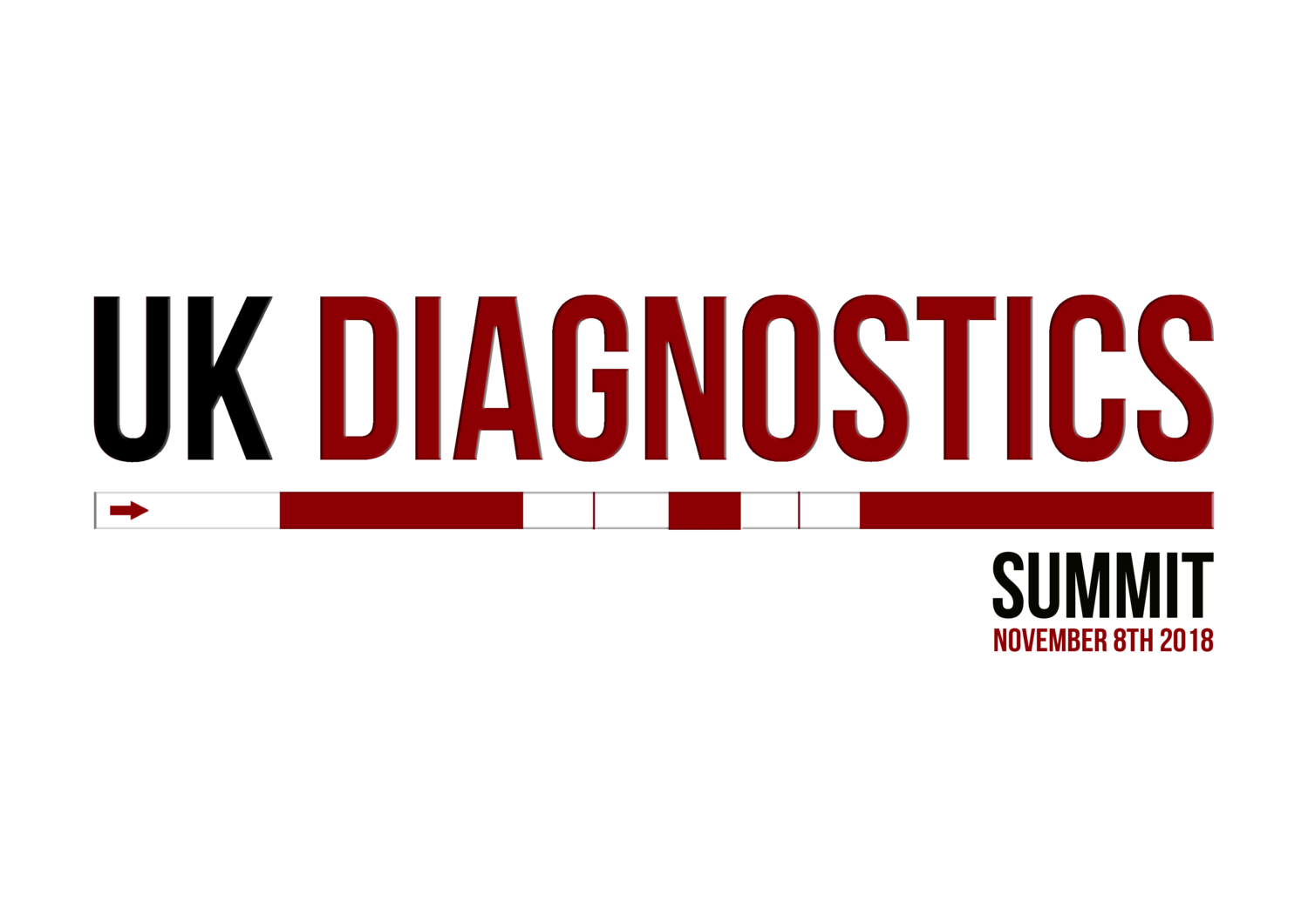 UK DIAGNOSTICS