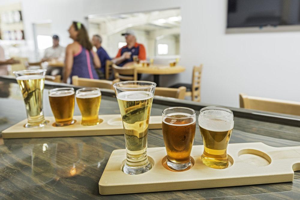 Beer samples 1.jpg