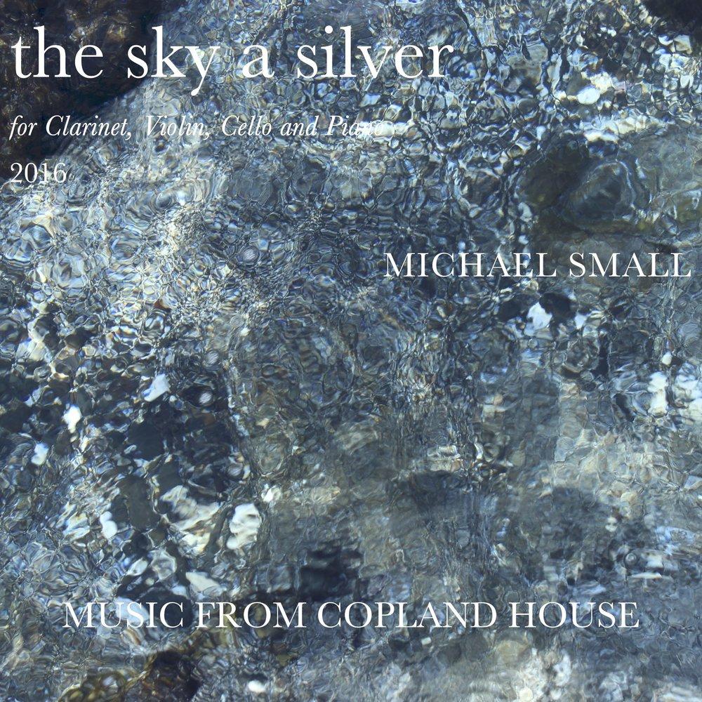 the sky a silver cover copy.jpg