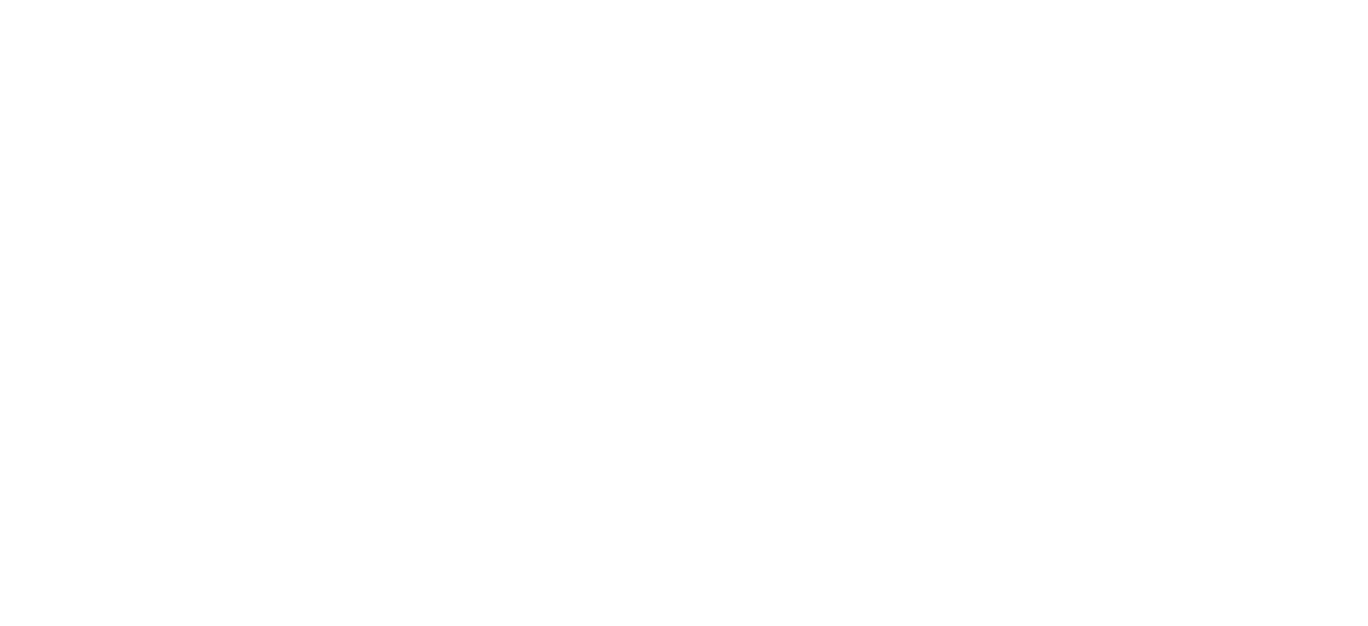 SUPPORT THE COURTS