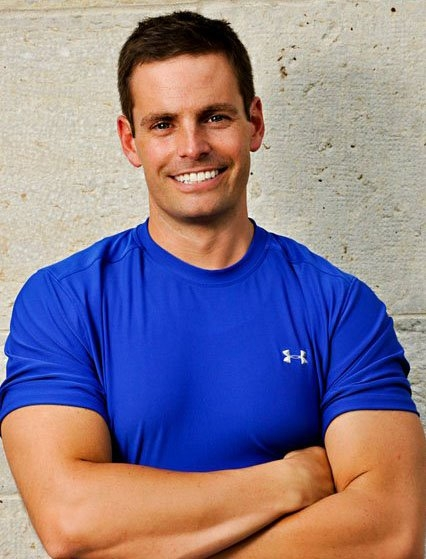 Hello... - How can I help you have an Aultimate experience at Revolution Group Fitness?
