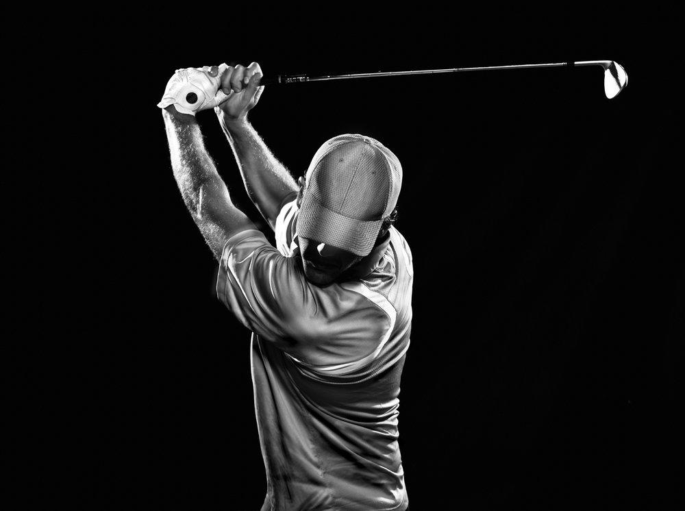 gray image golf.jpg