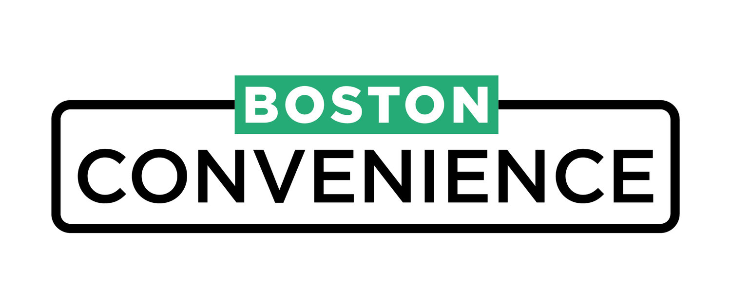 Boston Convenience - Brighton, Cambridge, MA
