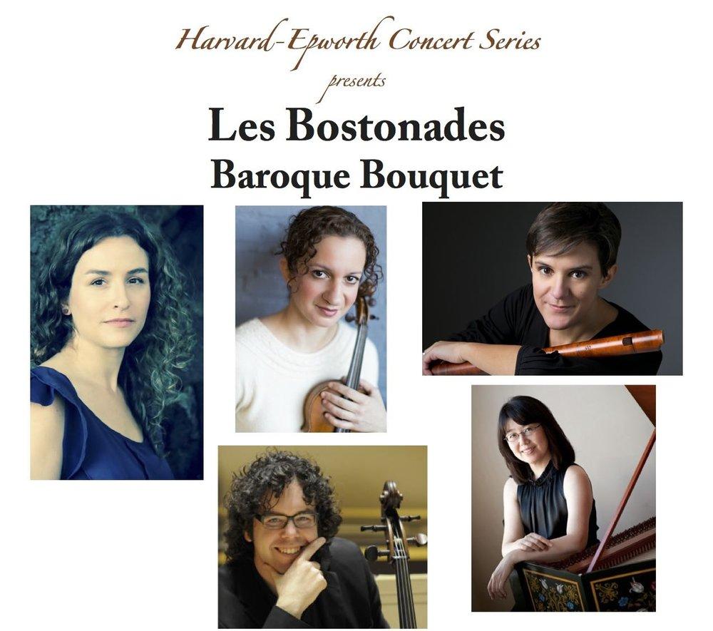 Bostonades Concert flyer 4.7.18.jpg
