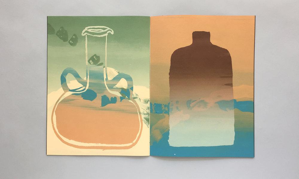 Vessels 5.jpg