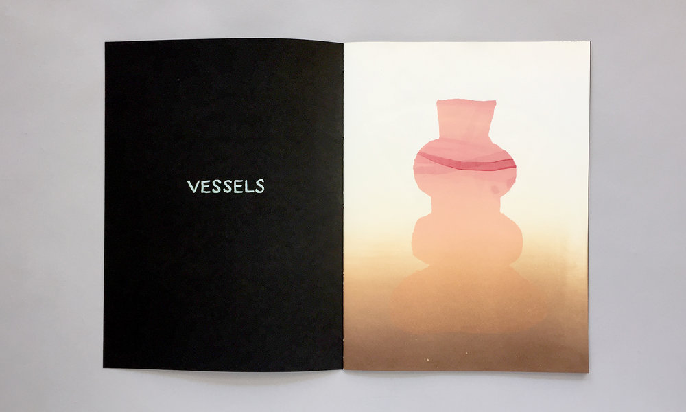 Vessels 2.jpg