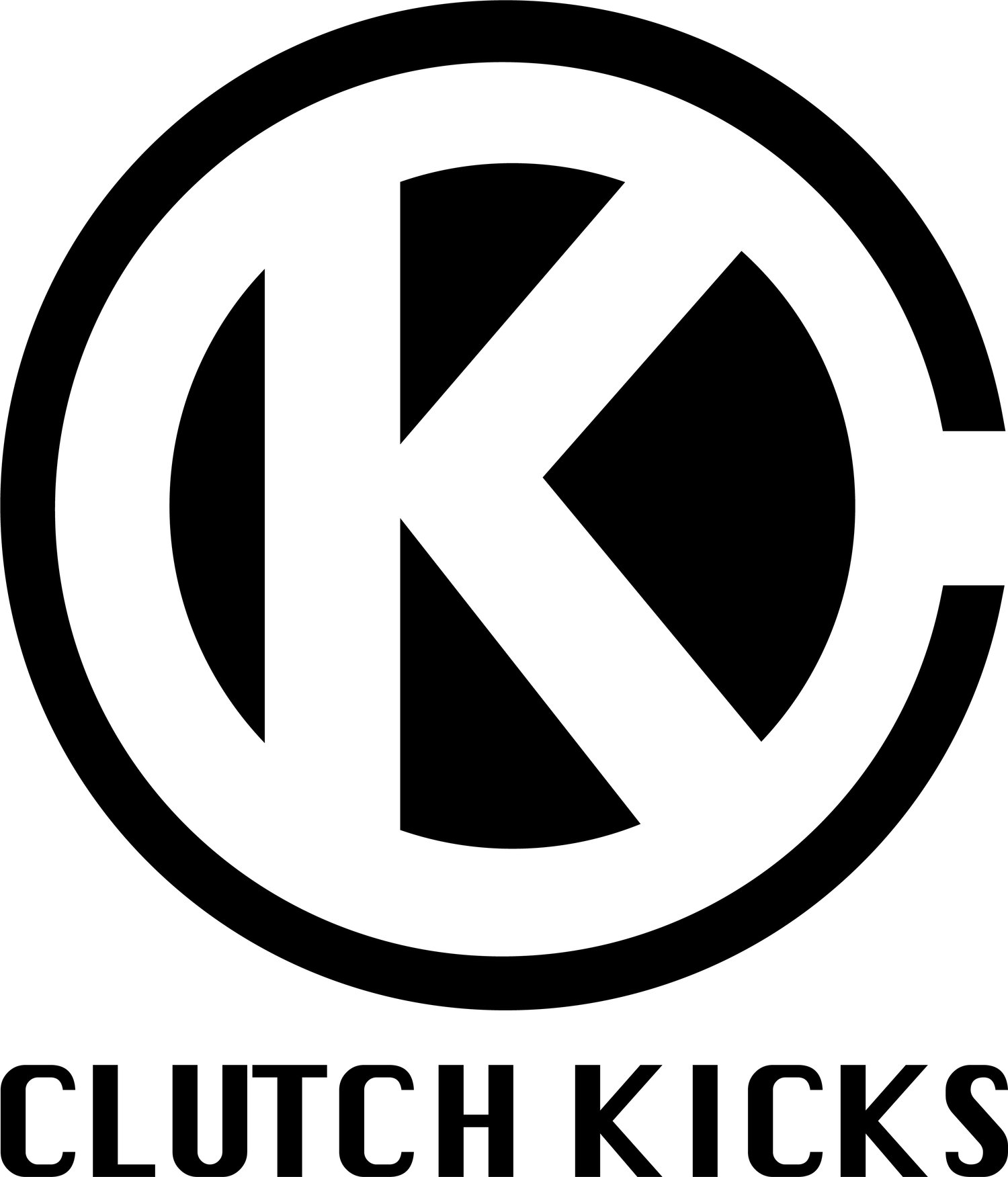 Clutch Kicks LLC