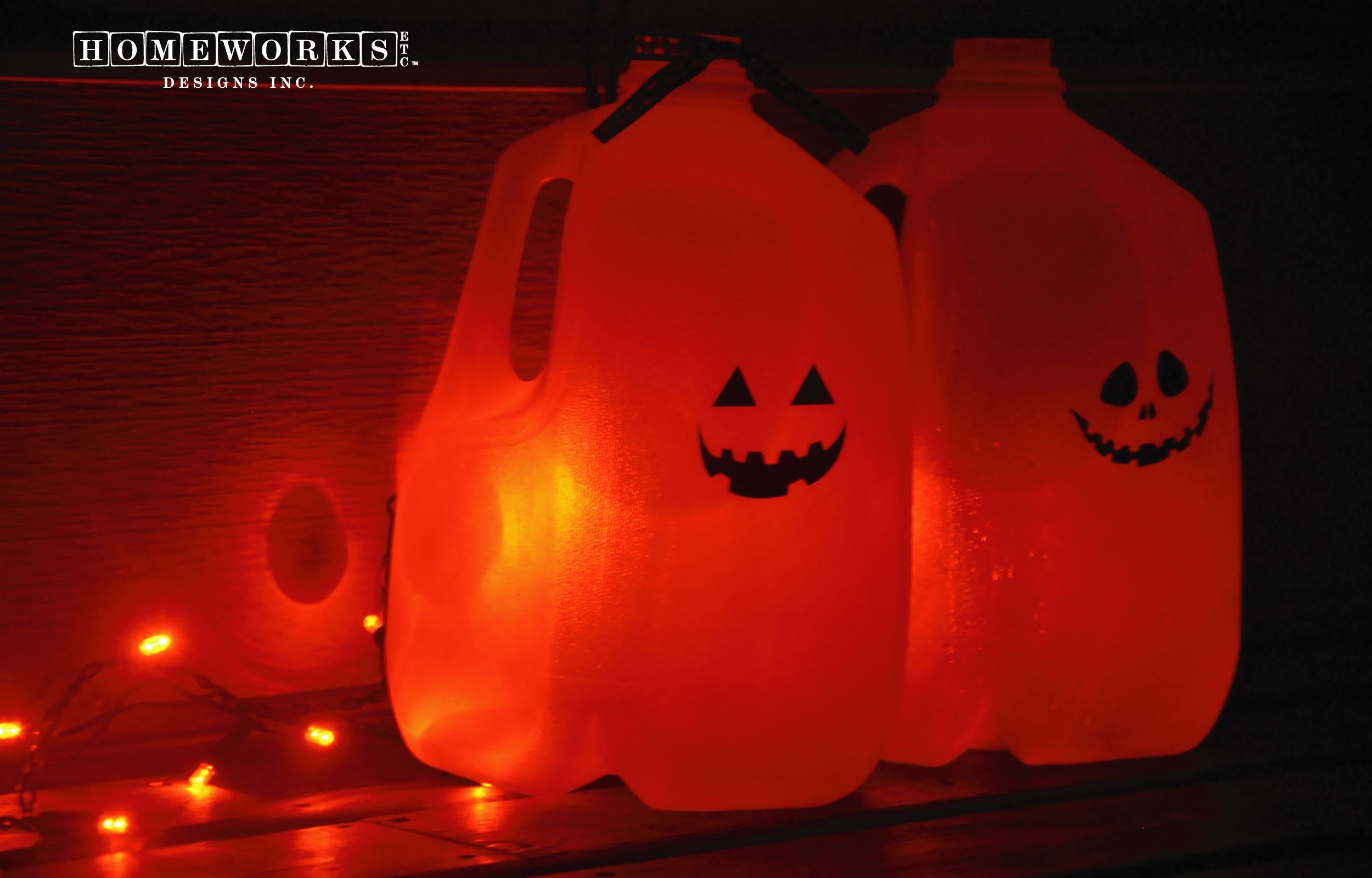 Outdoor-Milk-Jug-Halloween-