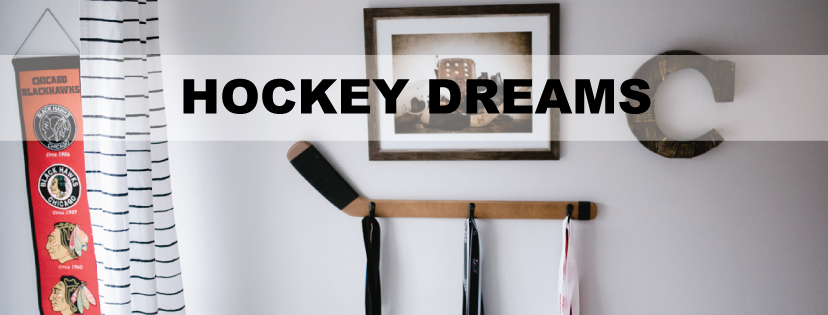 blog-hockey-dreams-cover-photo.png