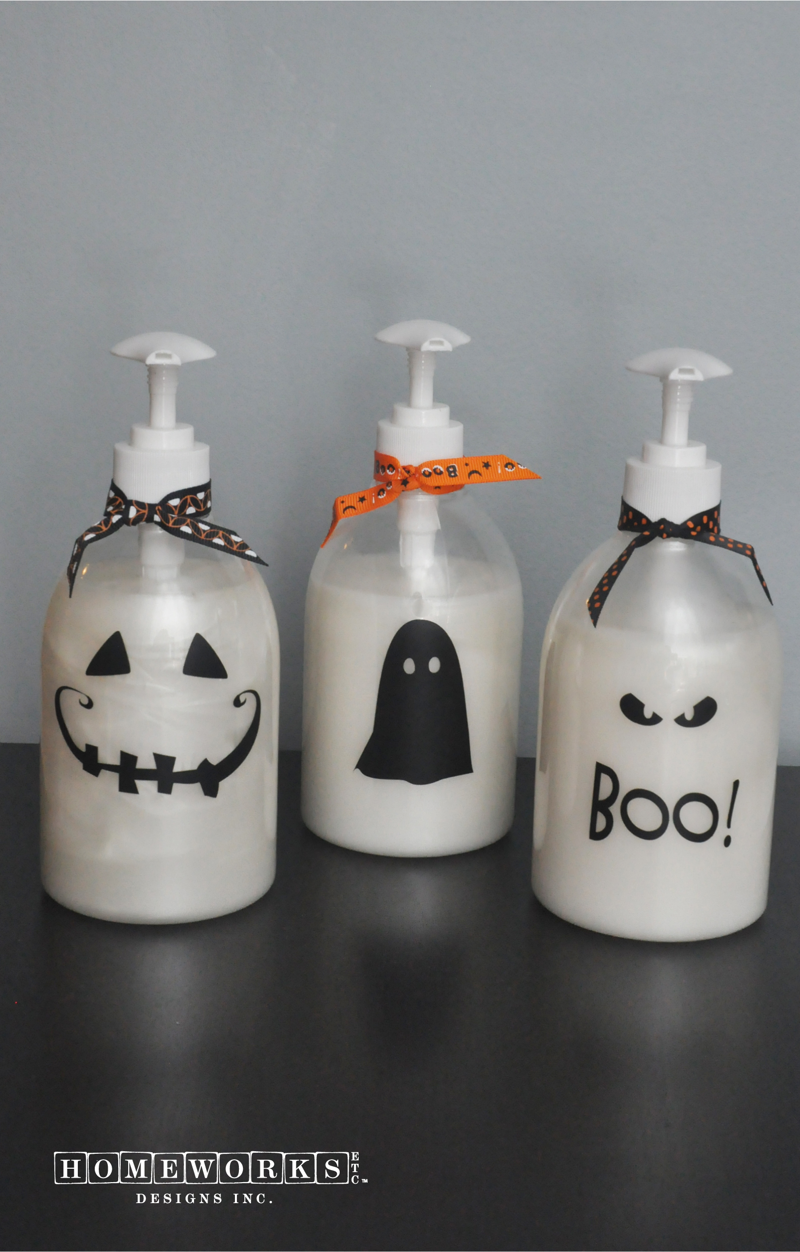soap-Halloween_watermark