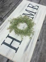 Seasonal Budnle Home_Pallet_Sign2.jpg