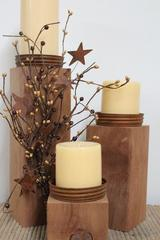 Seasonal Bundle Candle_Pillars_160x.jpg