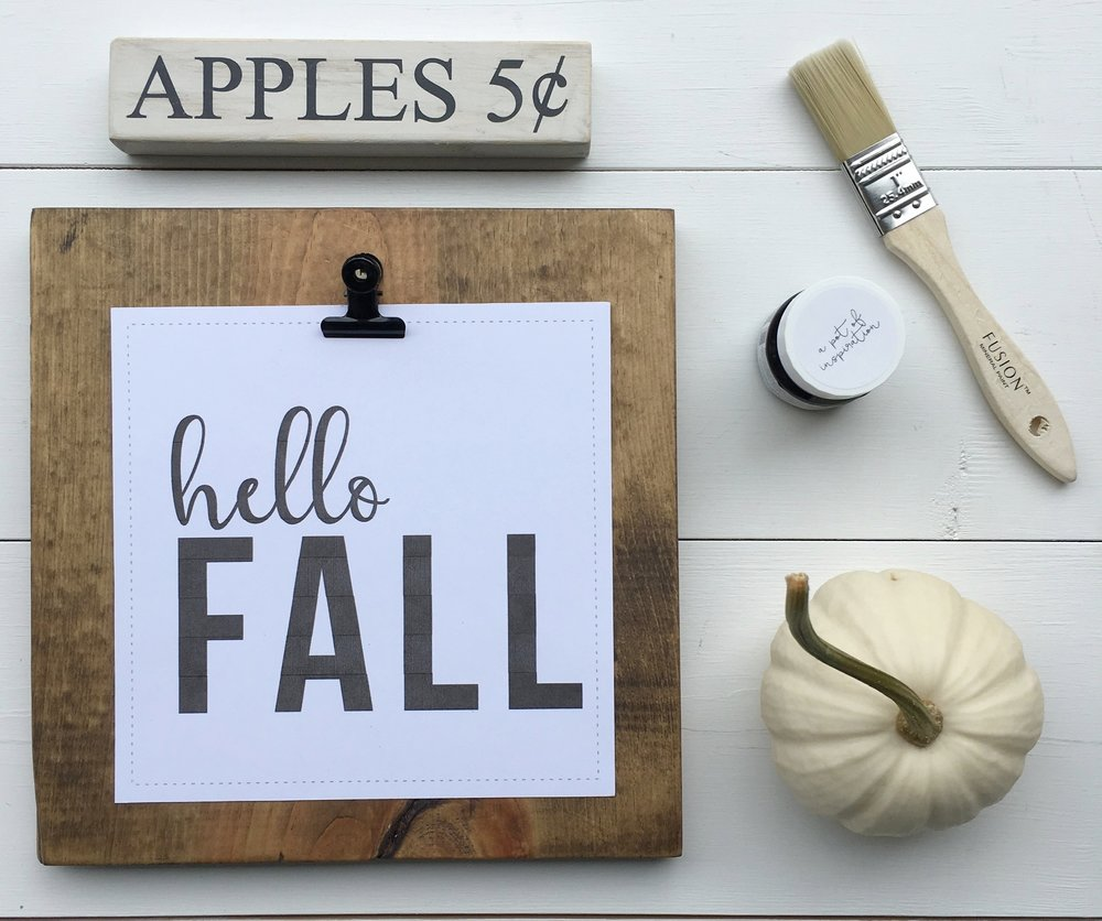 hello fall DIY Free Printable.jpeg