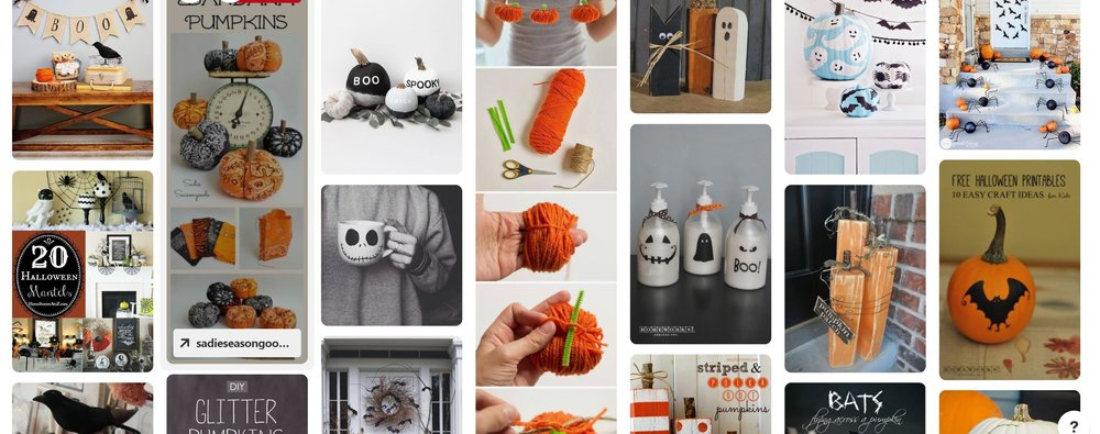 halloween diy crafts.JPG