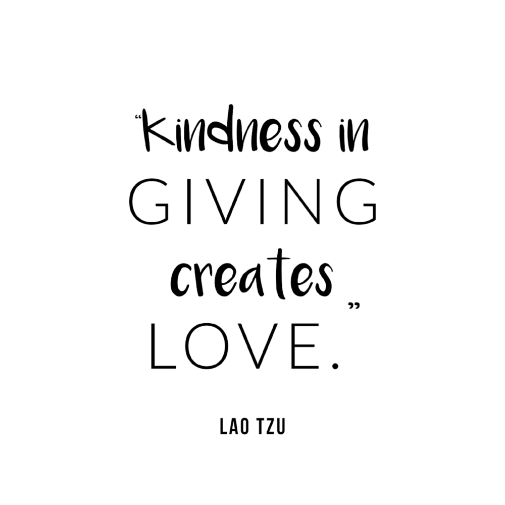 Kindness_in_Giving_creates_Love