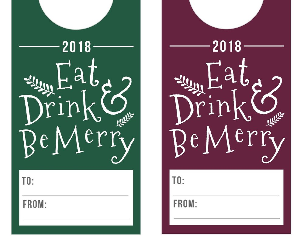 wine+bottle+gift+tags+Free+Printable