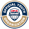 NBA-Official-Youth-Organization-1.png