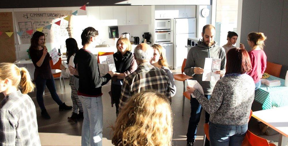 100in1day_workshop_mingle.jpg