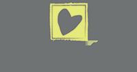 Enghavegaard-forhandler-logo.png