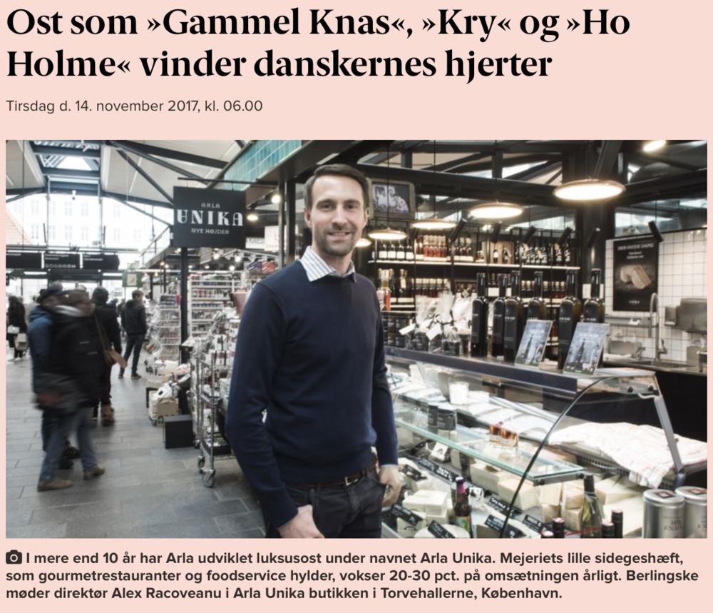 Ost som »Gammel Knas«, »Kry« og »Ho Holme« vinder danskernes hjerter.png