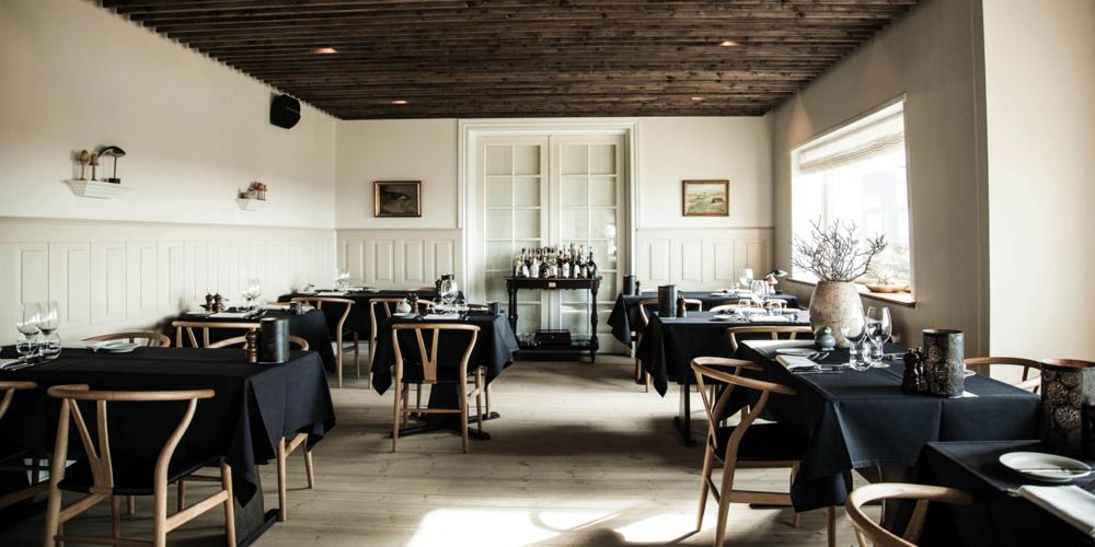 Nymindegab-kro-restaurant.png