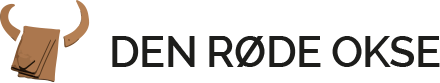 Den Røde Okse Logo.png