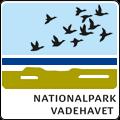 130219_Nyt_logo_til_brug_p_hjemmesider2.png