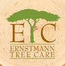 Ernstmann Tree Care