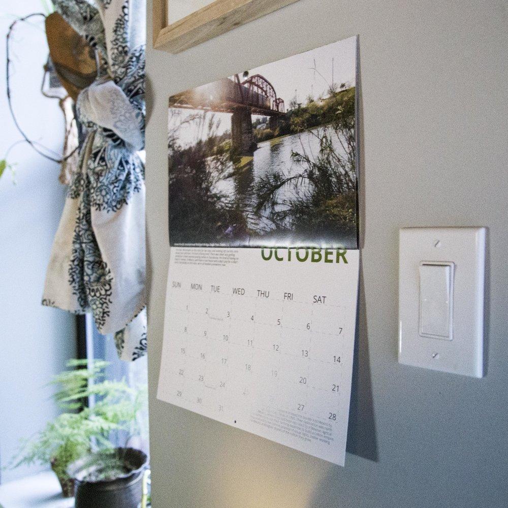 calendar-on-wall.jpg