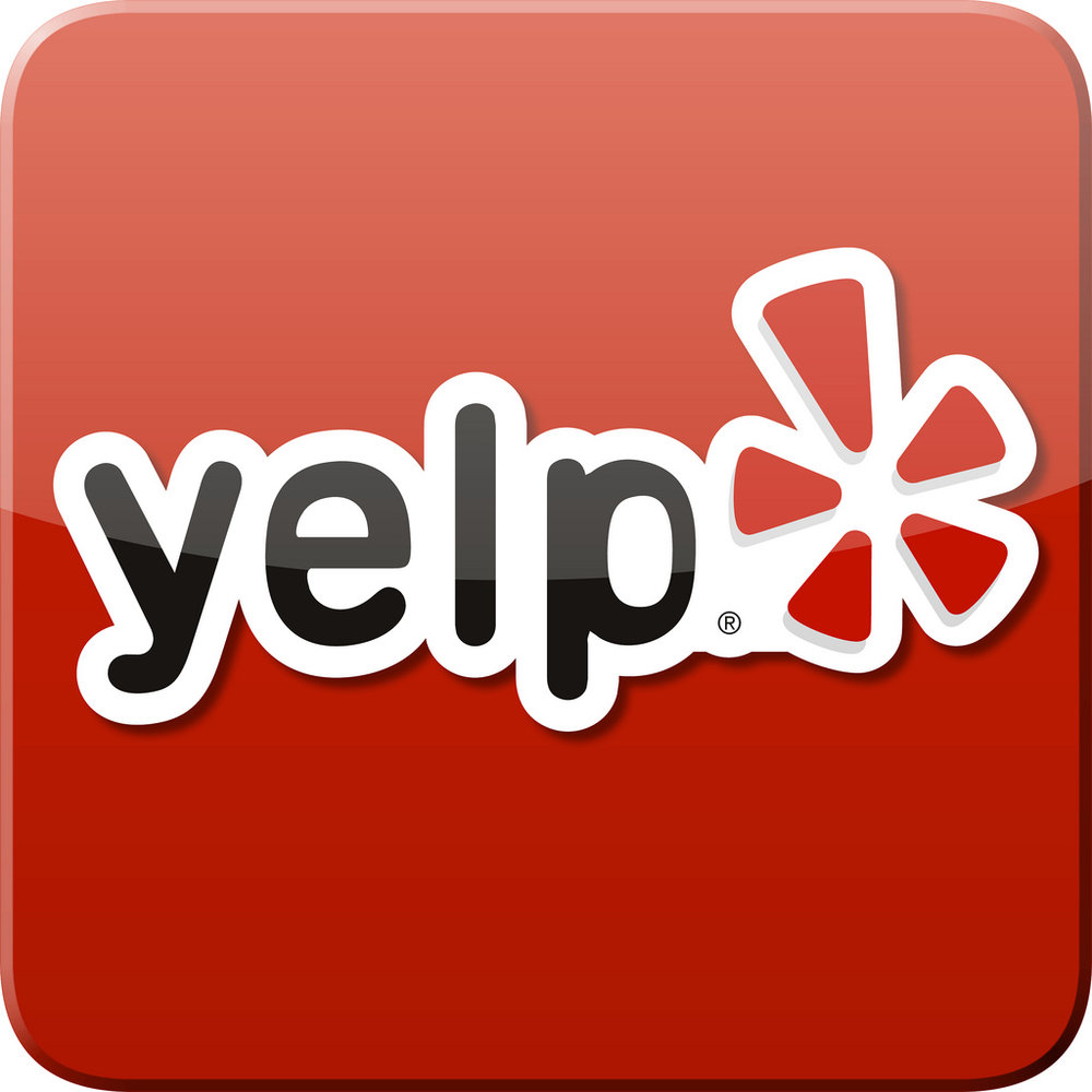 Shepherd Chiropractic on Yelp