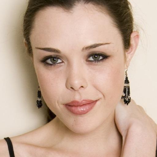 Phoebe Leonard